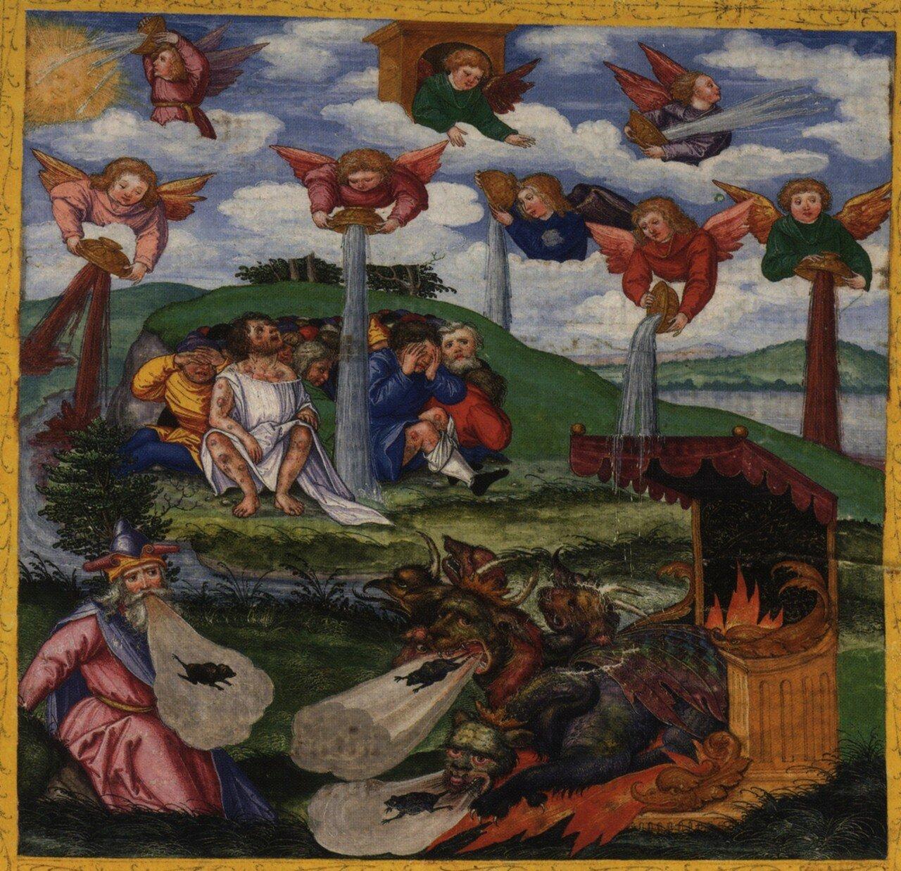 Ottheinrich_Folio298r_Rev16A.jpg