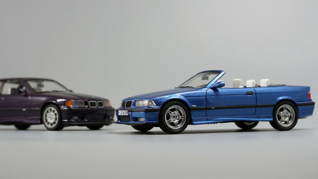 BMW_M3_Cabrio_E36_01.jpg