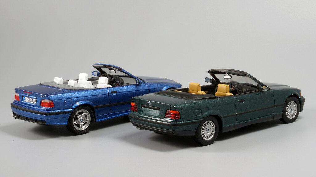BMW_M3_Cabrio_E36_16.jpg