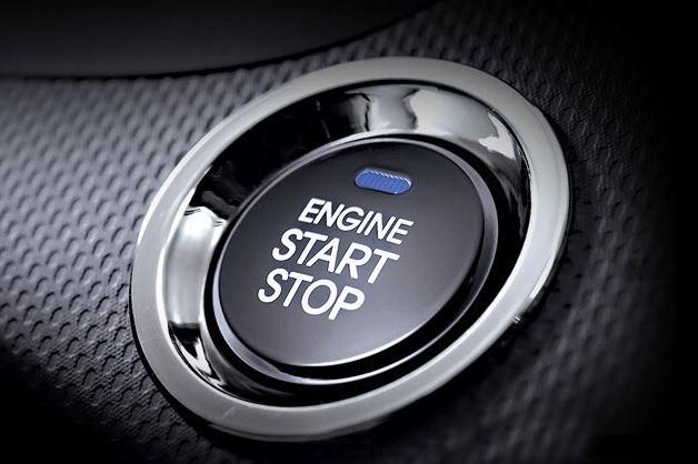 Сегодня даже бюджетные модели автомобилей снабжаются системами автозапуска , дистанционного открытия