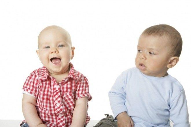 Если разговор не клеится, вы всегда можете обратиться к детским воспоминаниям собеседника. Спросите,