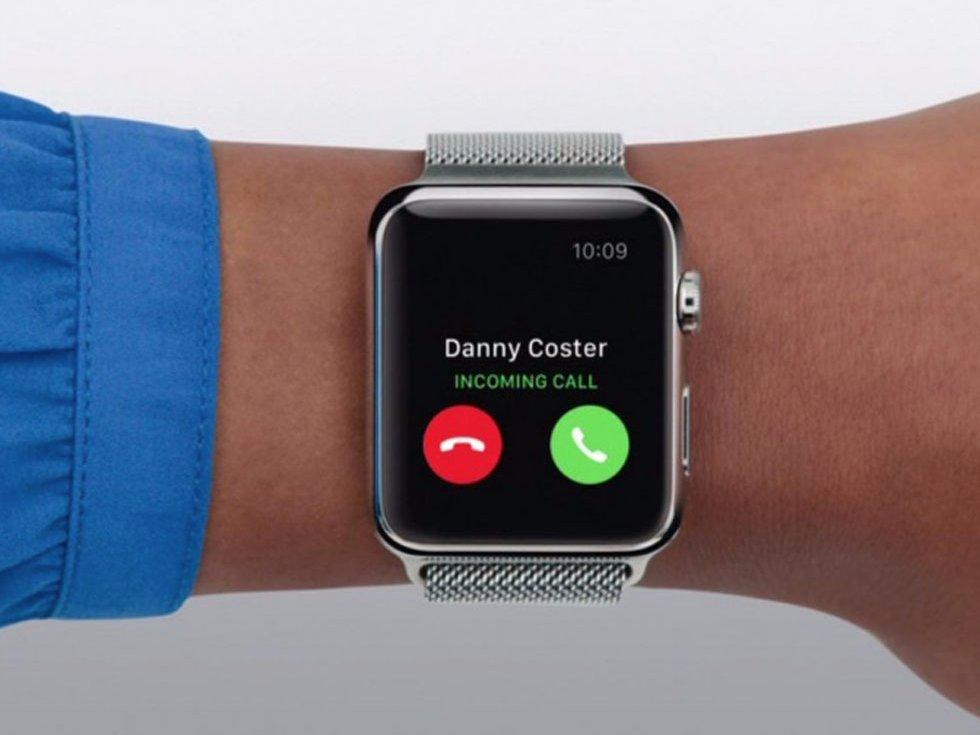 Мобильные устройства Билл Гейтс: «Люди будут ходить с маленькими устройствами, которые позволят им в