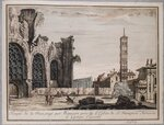 13-Basilica-of-Constantine-and-Church-of-S.-Francesca-Romana-Canaletto-and-G.B.-Brustolon-1700s-720x548.jpg