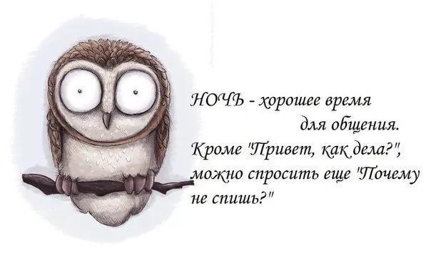 iтьб.jpg