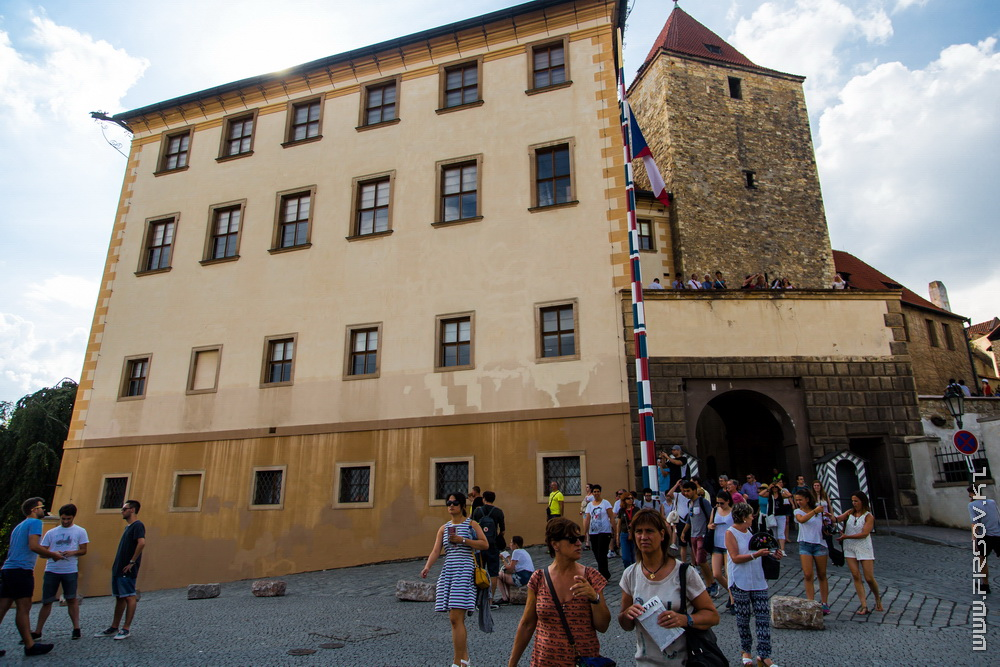 Prague 38.jpg