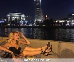 http://img-fotki.yandex.ru/get/243077/340462013.49f/0_4901b8_fd4b7481_orig.jpg
