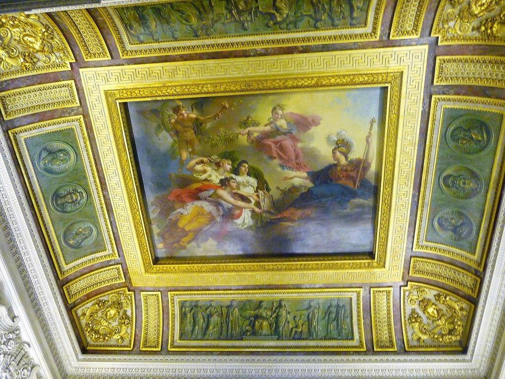 Louvre-7.6 (51).JPG