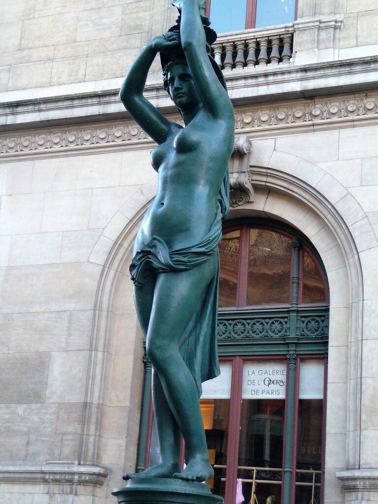 Opera Garnier (8).JPG