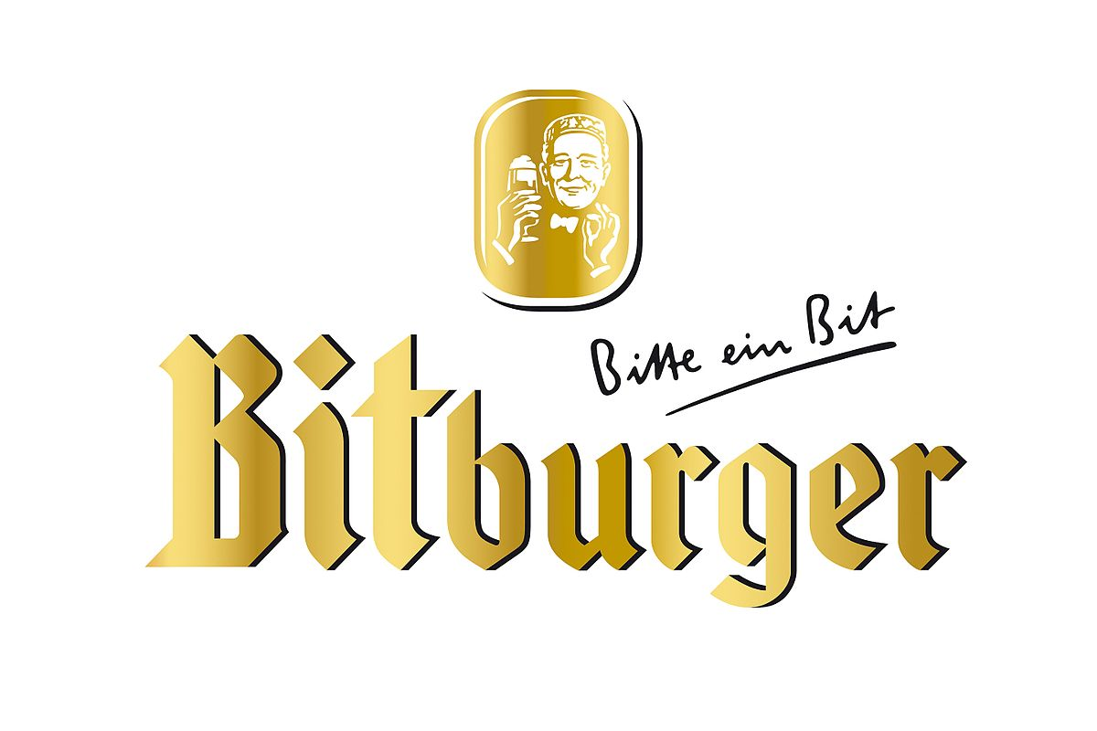 Битбургер, Bitburger
