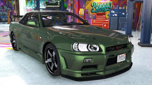 GTA5 2017-06-08 07-30-32.jpg