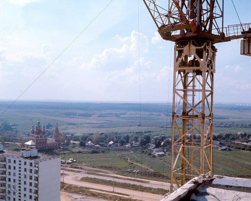 1971 Тропарёво2.jpg