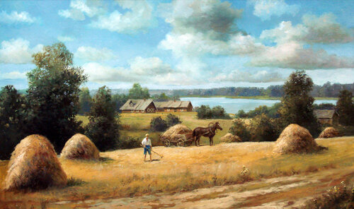 Svetlana Grohotovoy ART_28