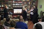 В Аргентинской и Южноамерканской епархии Завершились лекции искусствоведа Ушаковой Л.Я.5.JPG