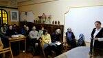 В Аргентинской и Южноамерканской епархии Завершились лекции искусствоведа Ушаковой Л.Я.14.jpeg