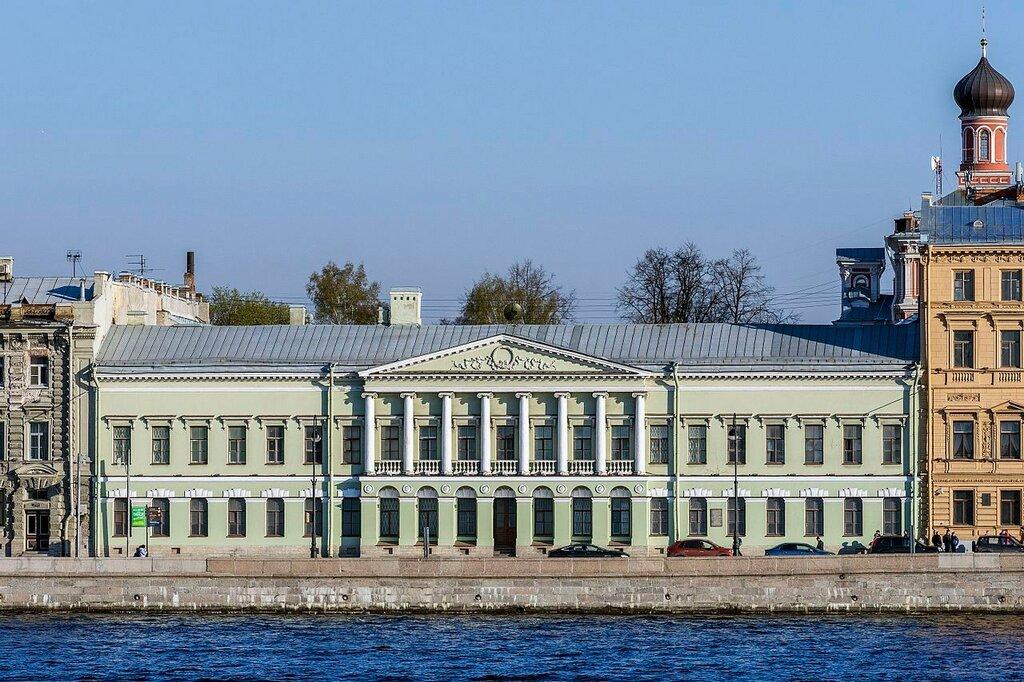 Здание Коллегии иностранных дел.jpg