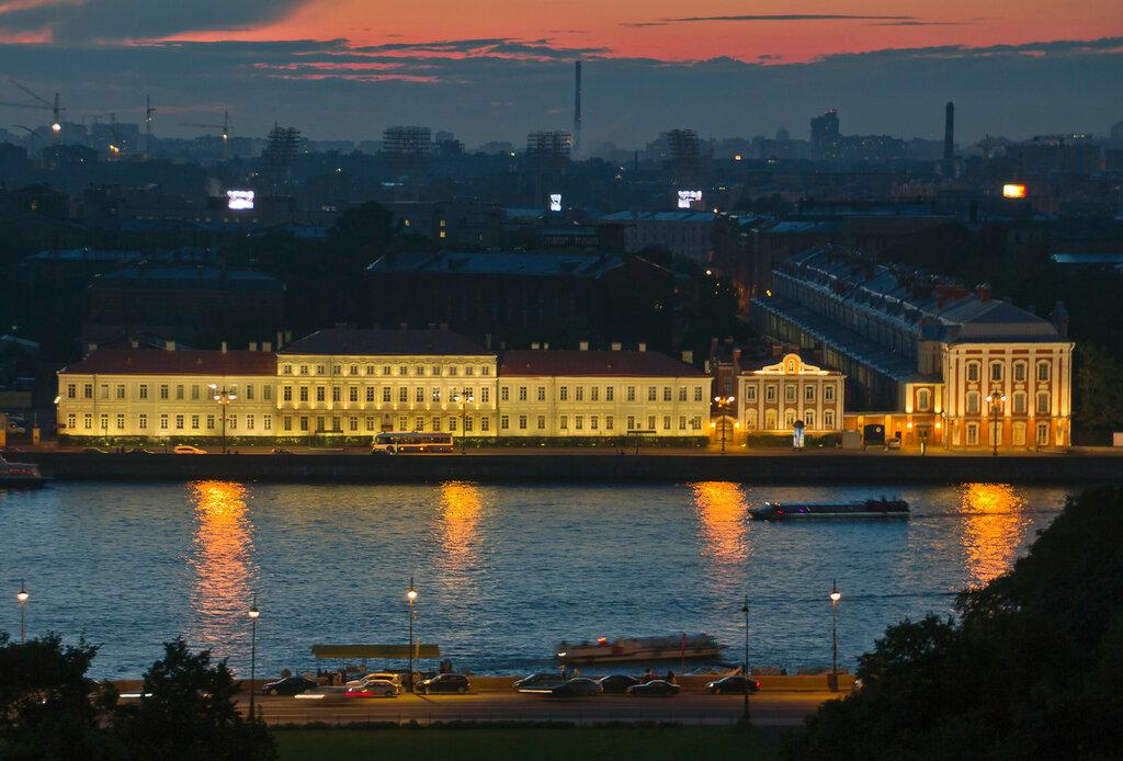 Дворец императора Петра II..jpg