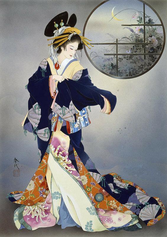 16-untitled-haruyo-morita.jpg