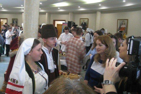 Республика Сербская, Гастрономический фестиваль