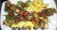 Сербская кухня, рецепты