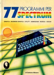 Литература по ПЭВМ ZX-Spectrum - Страница 8 0_192763_31e05178_orig