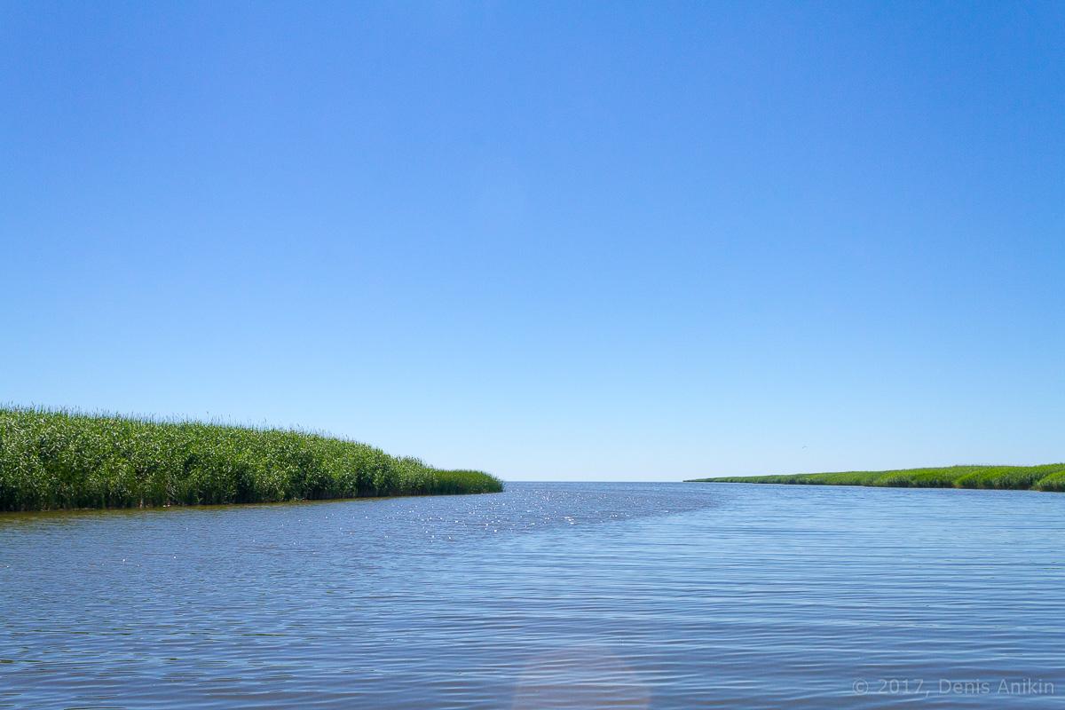на каспийское море фото 8