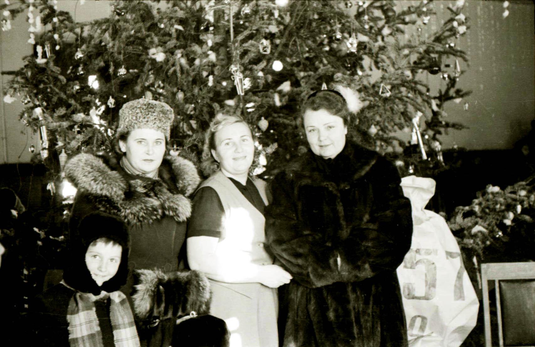 Новонежино до 1958 года - Страница 3 0_1d700e_a9415c2e_orig