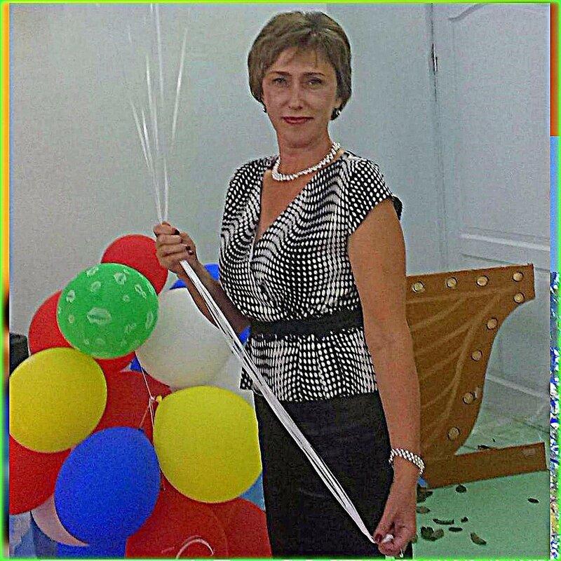 Девушка с воздушными шарами.jpg