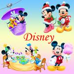 disney_3.png