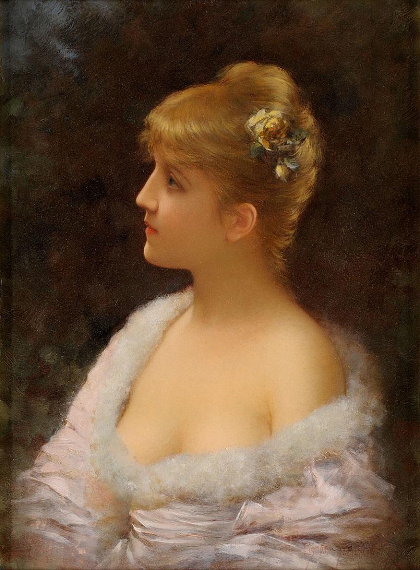 Young_Beauty_by_Emile_Eisman-Semenowsky,_1887.jpg