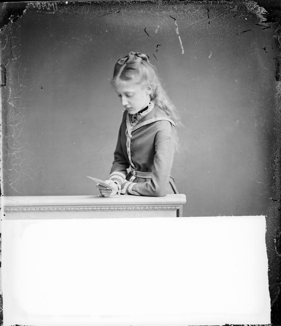 Елизавета Маврикиевна (урождённая Элизавета Саксен-Альтенбургская; 13 (25) января 1865, Майнинген — 24 марта 1927, Лейпциг) — немецкая принцесса, дочь принца Морица Саксен-Альтенбургского, супруга российского великого князя Константина Константиновича