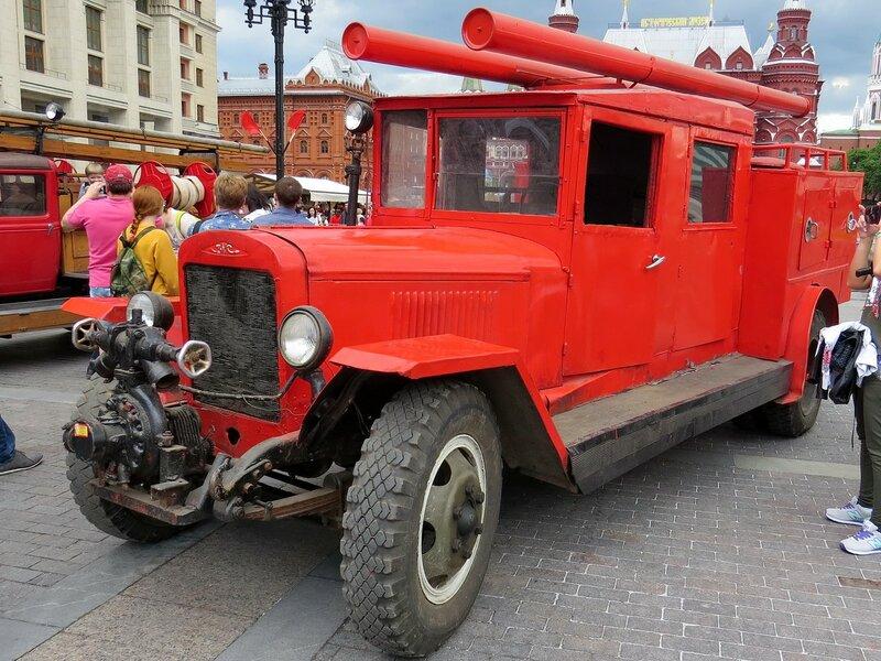 ПМЗ-8 _19404