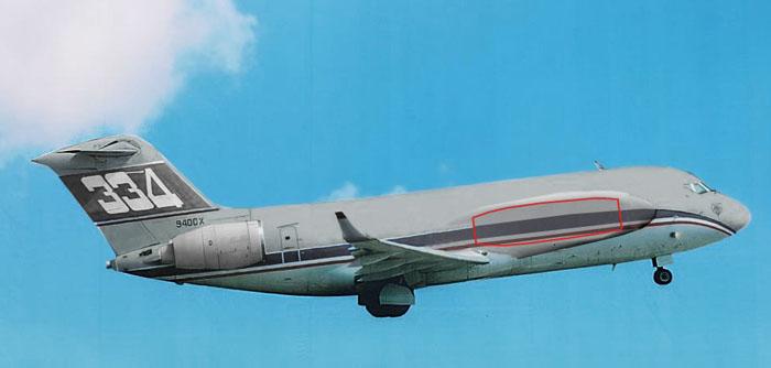 Tu334X.jpg