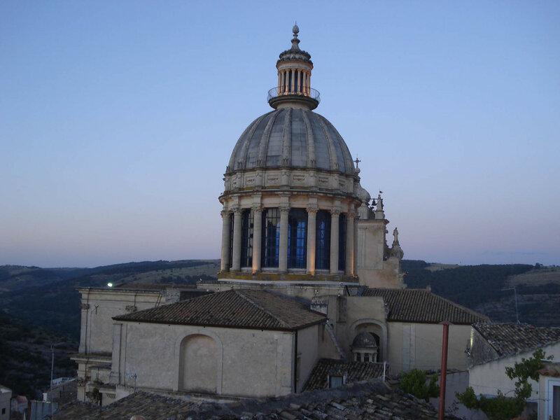 022-купол Сан-Джорджо.jpg