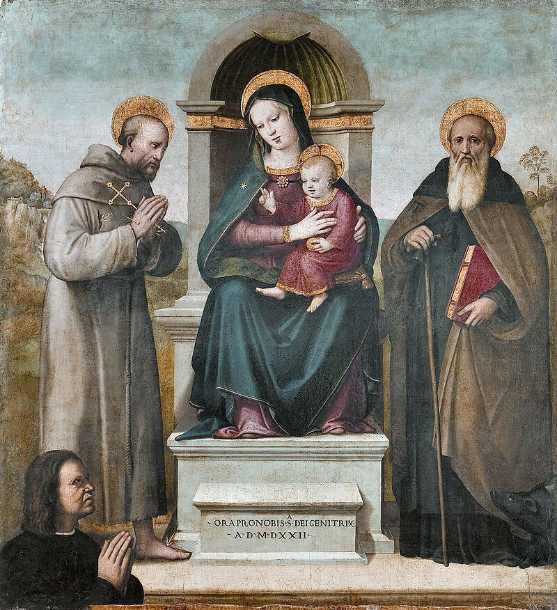 Madonna_in_trono_col_Bambino_e_santi,_1522.jpg