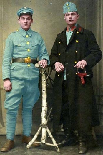 Polish-Army-Soldiers-1915-World-War-1-Troops.jpg