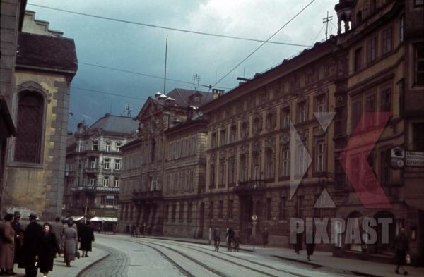 stock-photo-landtagbuilding-in-innsbruck-austria-1940-12588.jpg