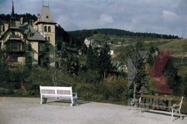 stock-photo-spa-park-in-baden-austria-1937-12691.jpg