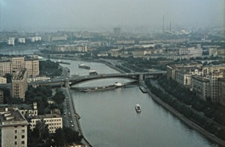 1979 - Москва слезам не верит (Владимир Меньшов).jpg