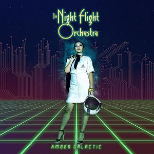 Night_Flight_Orchestra_17.jpg