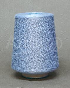 Loro Piana  OASI (avio) светло-голубой