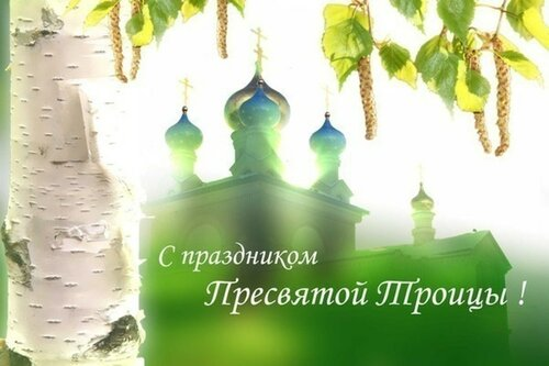 https://img-fotki.yandex.ru/get/243369/131884990.b3/0_14ad58_291cccd9_L.jpg