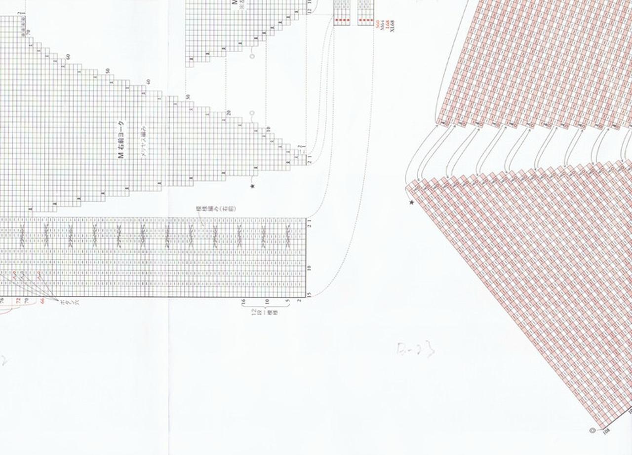s-m-l-xl针织2016 - 编织幸福 - 编织幸福的博客