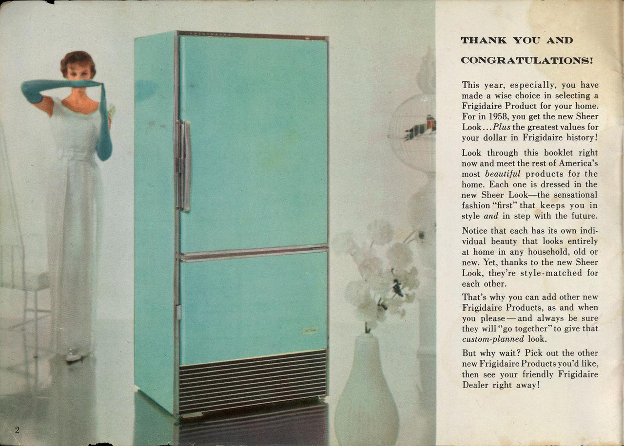 1958FrigidaireAppliances0001_Страница_02.png