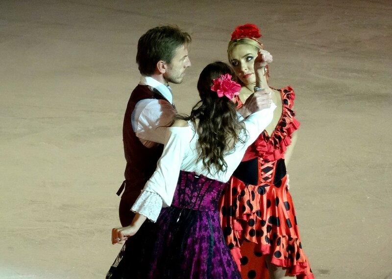 """Carmen on ice"". Краснодар, далее, везде (турне 2016-2017) - Страница 5 0_1a28ae_35064fbc_XL"