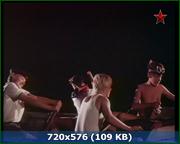 http//img-fotki.yandex.ru/get/243369/170664692.136/0_18271c_10558335_orig.png