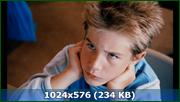 http//img-fotki.yandex.ru/get/243369/170664692.15b/0_1904b2_5bf59aff_orig.png