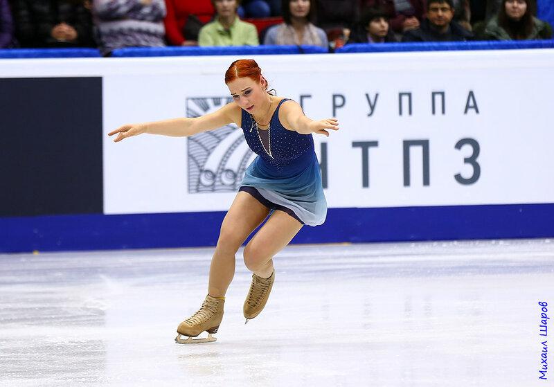 Алена Леонова - Страница 11 0_16f399_4a098cd_XL