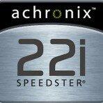 самая мощная в мире ПЛИС семейства Speedster22i от Achronix