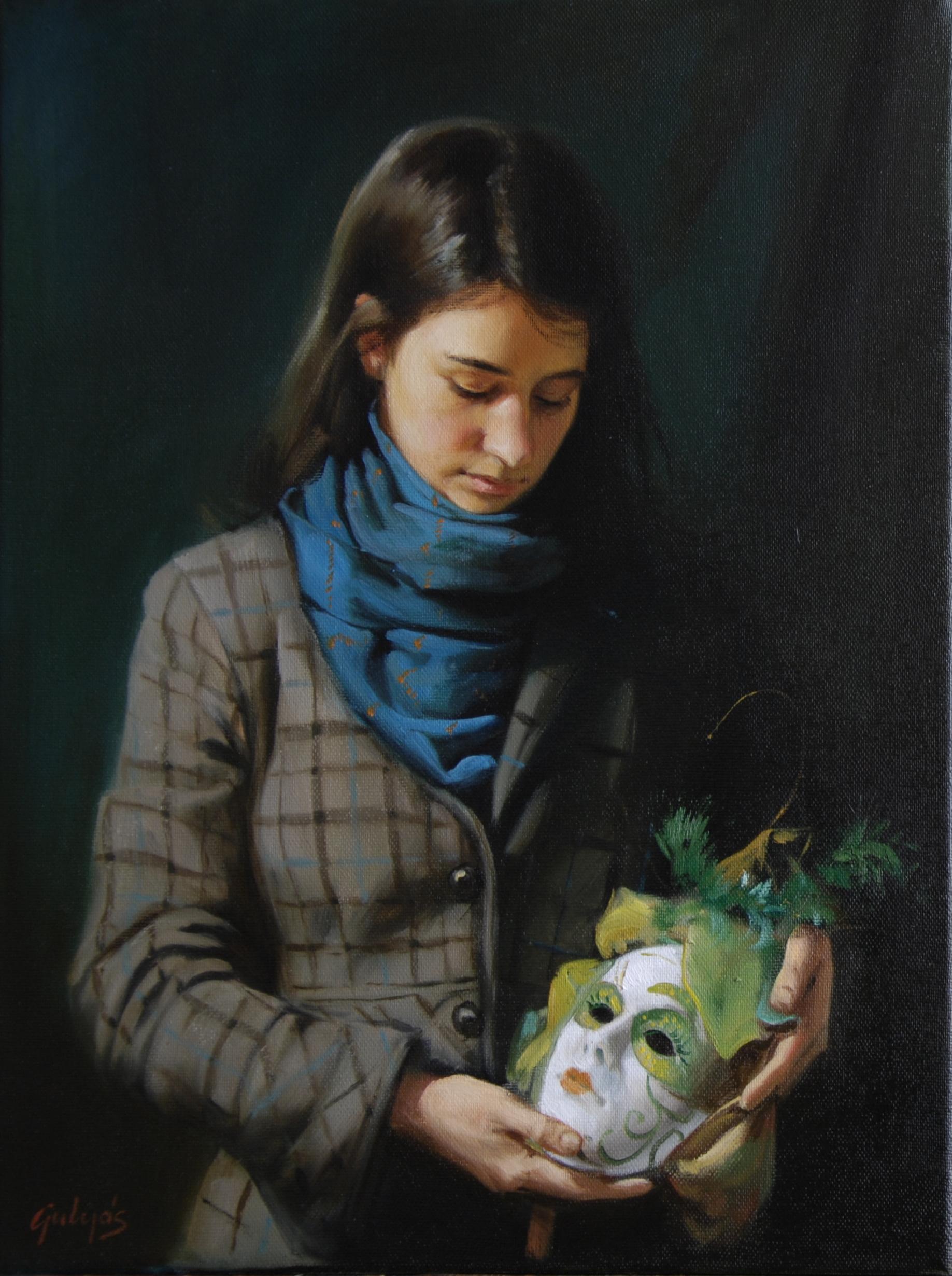 исполнит венгерские художники картинки чертой своего характера