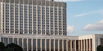 Руководство утвердило правила субсидирования ипотеки для семей сдетьми